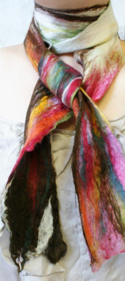 abalonescarf